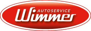 Autoservice Wimmer Logo